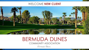 Bermuda-Dunes-300x169