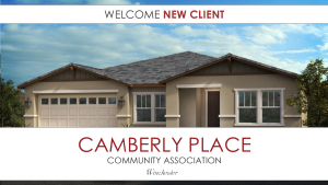 Camberly-Place-300x169
