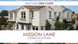 Mission-Lane-1-300x169