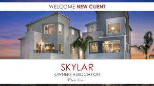 Skylar-300x169