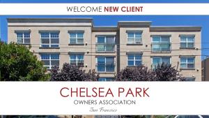 Chelsea-Park-300x169