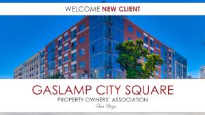 Gaslamp-City-Square-300x169
