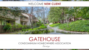 Gatehouse-300x169
