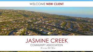 Jasmine-Creek-300x168