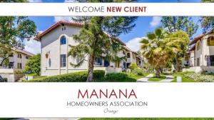 Manana-300x168