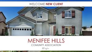 Menifee-Hills-300x169