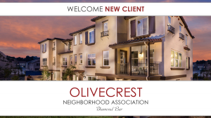 Olivecrest-300x168