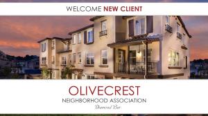 Olivecrest-300x168