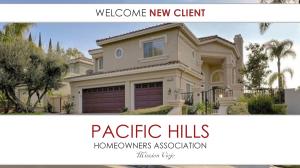 Pacific-Hills-300x168