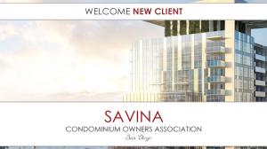 Savina-300x168