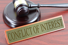 conflict-of-interest-25e7ab7068414ab080d7563821681049