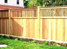 temporary-outdoor-fence-privacy-ides-rental-panels-bamboo-backyard_outdoor-patio-and-backyard