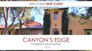Canyons-Edge-300x168