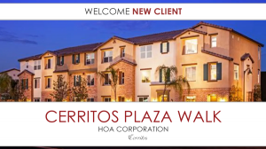 Cerritos-Plaza-Walk-300x168