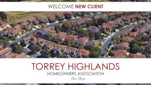 Torrey-Highlands-300x168