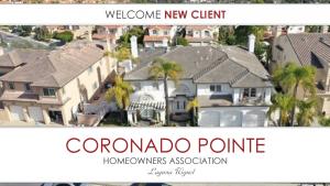 Coronado-Pointe-300x169