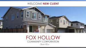 Fox-Hollow-300x168