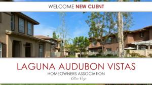 Laguna-Audubon-300x169