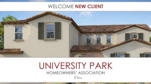 University-Park-300x168