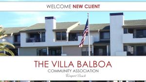 Villa-Balboa-300x169