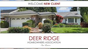 Deer-Ridge-300x169