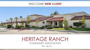 Heritage-Ranch-300x169