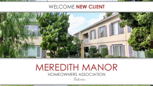 Meredith-Manor-300x169