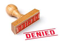 denied-stamp