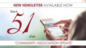 New-Newsletter-Template-300x167